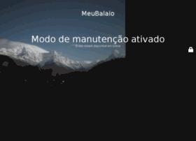 meubalaio.com.br
