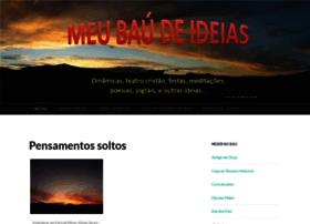 meubaudeideias.wordpress.com