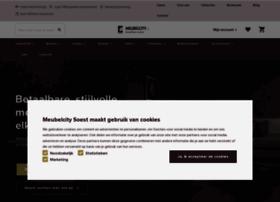 meubelcity.nl