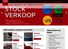 meubelen-heylen.com