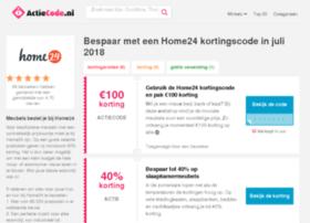 meubelique.nl