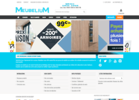 meubelium.com