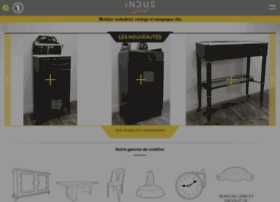meuble-industriel.blogspot.com