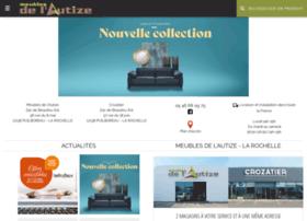 meubles-autize.com
