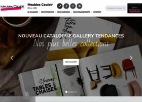 meubles-couloir.fr