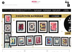 meubles-decoration.atylia.com