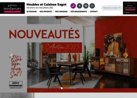 meubles-sagot.fr