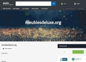 meublesdeluxe.org