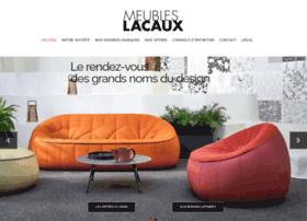 meubleslacaux.com