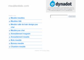 meublestele.com