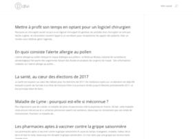meucabelo.net