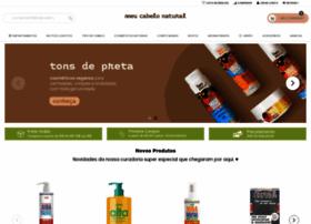 meucabelonatural.com.br