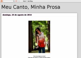 meucantominhaprosa.blogspot.com