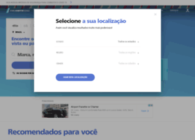 meucarronovo.com.br