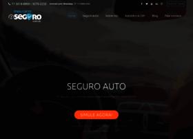 meucarroseguro.com.br
