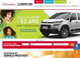 meucitroen.com.br