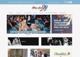 meudiad.com.br