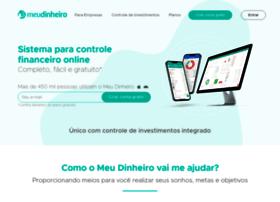 meudinheiroweb.com.br