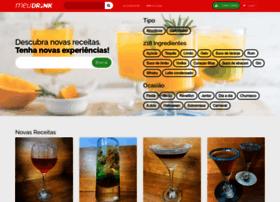 meudrink.com.br