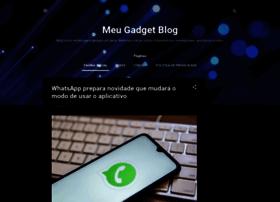 meugadget.blogspot.com