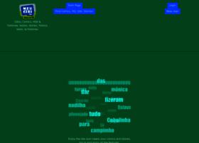 meugibi.com