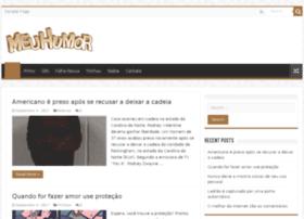 meuhumor.com.br