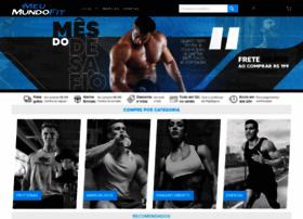 meumundofit.com.br