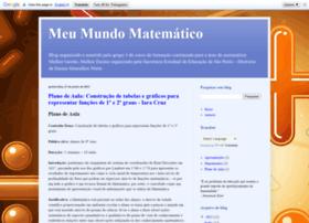meumundomatematicoava.blogspot.com.br