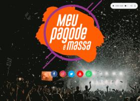 meupagodemassa.com.br