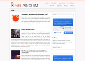 meupinguim.com