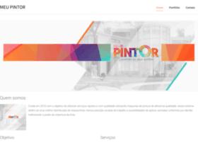 meupintor.com.br