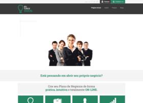 meuplanodenegocios.com.br