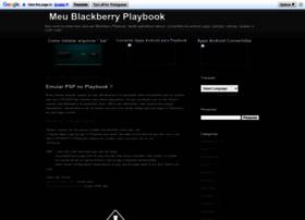 meuplaybook.blogspot.com.br