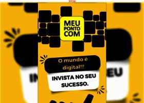 meupontocom.com