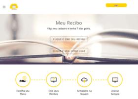 meurecibo.com
