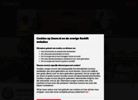 meurs274.zoom.nl