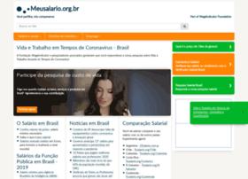 meusalario.uol.com.br