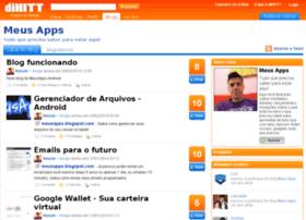 meusapps.dihitt.com.br