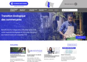 meuse.cci.fr