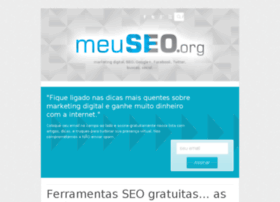 meuseo.org