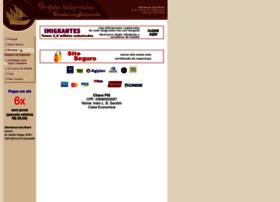 meusimigrantes.com.br