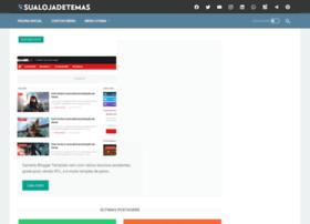 meusite.org