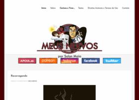 meusnervos.com.br