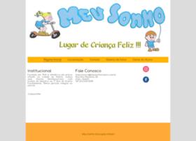meusonho.com.br