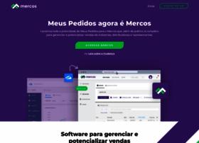 meuspedidos.com.br