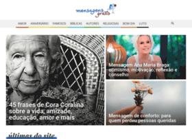 meusrecados.com.br