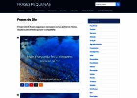 meusrecados.com