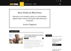 meutema.com.br