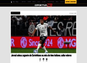 meutimao.com.br