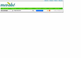 mevabe.net